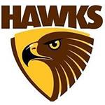Hawthorn Hawks