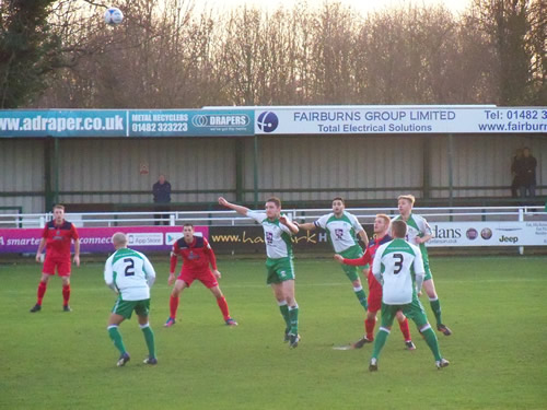 northferriby2