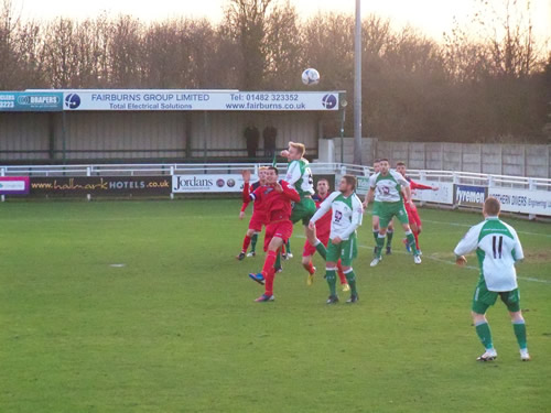 northferriby3